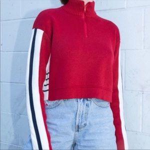 Brandy Melville Aurora Sweater